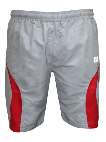 https://static.cilory.com/149632-thickbox_default/live-in-men-s-shorts.jpg