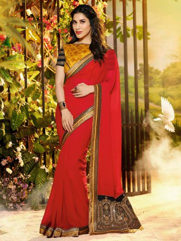 https://static5.cilory.com/150194-thickbox_default/amaira-red-designer-saree.jpg
