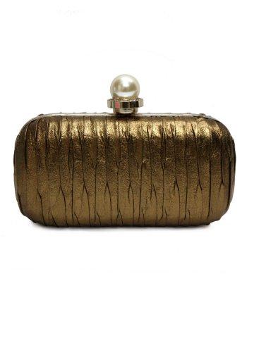 https://static1.cilory.com/150423-thickbox_default/elegant-brown-women-clutch.jpg