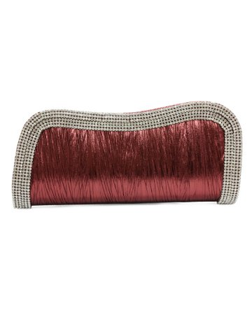 https://static7.cilory.com/150427-thickbox_default/elegant-maroon-women-clutch.jpg