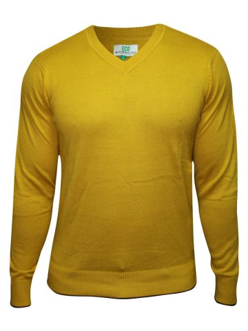 https://static6.cilory.com/150726-thickbox_default/numero-uno-yellow-v-neck-sweater.jpg