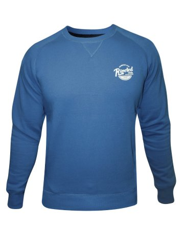 https://static5.cilory.com/150858-thickbox_default/numero-uno-blue-round-neck-sweat-shirt.jpg