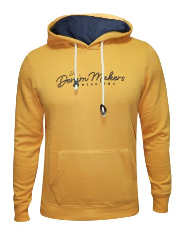 https://d38jde2cfwaolo.cloudfront.net/151062-thickbox_default/numero-uno-yellow-hoodie.jpg