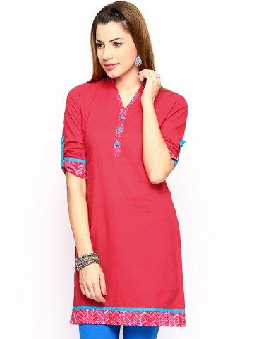 https://static2.cilory.com/151525-thickbox_default/jk-pure-cotton-three-quarter-sleeves-pink-kurti.jpg