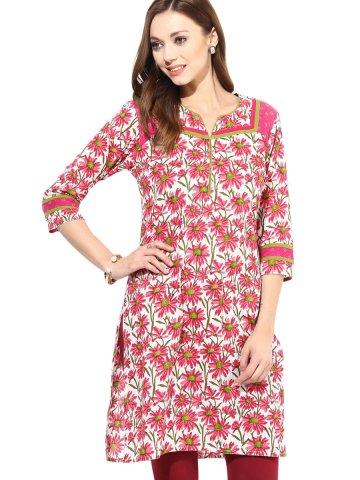 https://static9.cilory.com/151564-thickbox_default/jk-pure-cotton-floral-print-3-4th-sleeves-rani-pink-kurti.jpg