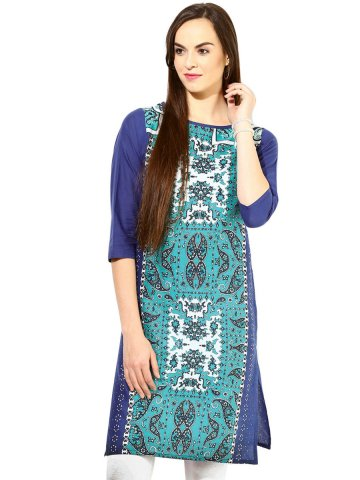 https://static1.cilory.com/151574-thickbox_default/jk-pure-cotton-printed-3-4th-sleeves-terquoise-blue-kurti.jpg