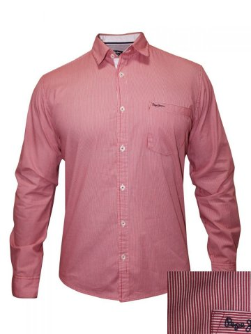 https://static.cilory.com/151763-thickbox_default/pepe-jeans-men-s-formal-shirt.jpg