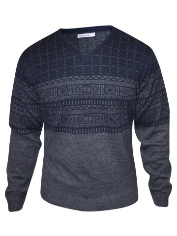 https://static5.cilory.com/151856-thickbox_default/peter-england-men-s-sweater.jpg