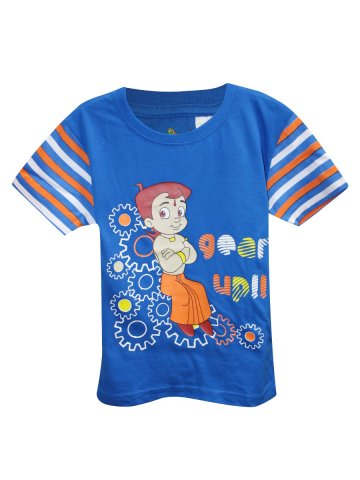 https://d38jde2cfwaolo.cloudfront.net/152564-thickbox_default/chhota-bheem-boys-tshirt.jpg
