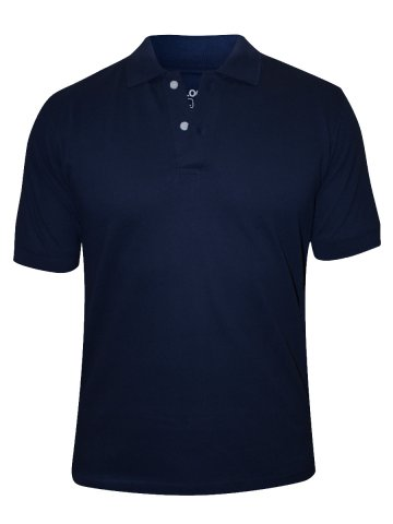 https://d38jde2cfwaolo.cloudfront.net/153546-thickbox_default/no-logo-navy-blue-polo-tshirt.jpg