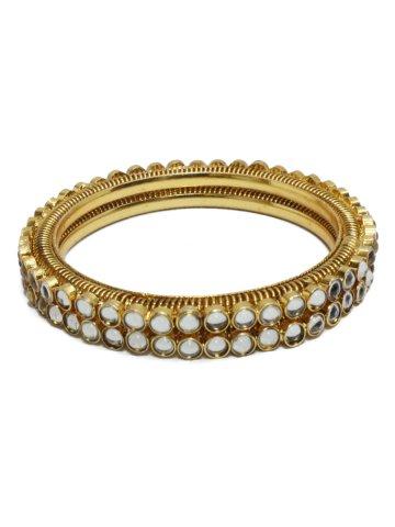 https://static6.cilory.com/153557-thickbox_default/trendy-women-bangles.jpg