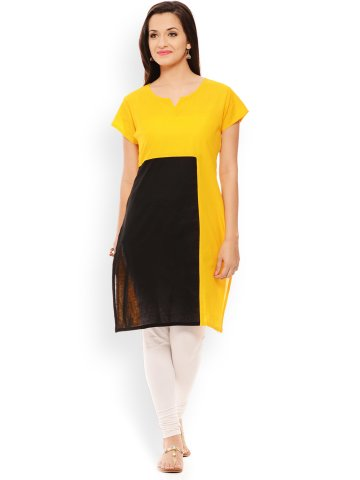 https://static9.cilory.com/153622-thickbox_default/patola-black-daily-wear-kurti.jpg