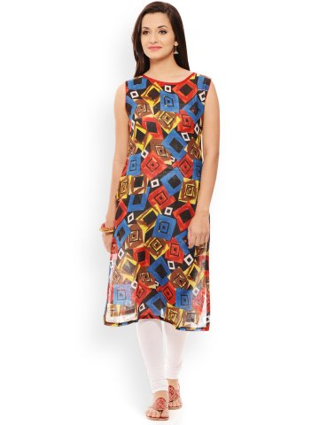 https://static.cilory.com/153637-thickbox_default/patola-multicolor-daily-wear-kurti.jpg