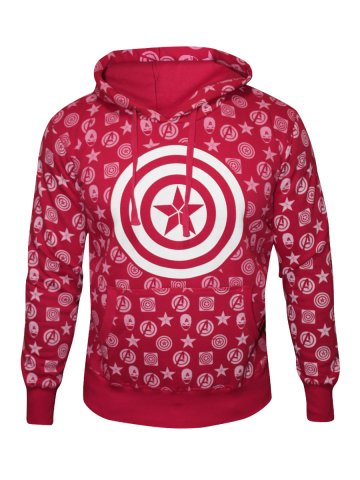 https://static2.cilory.com/154158-thickbox_default/avengers-red-hoodie.jpg
