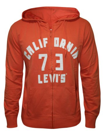 https://static4.cilory.com/154236-thickbox_default/levis-orange-hoodie.jpg