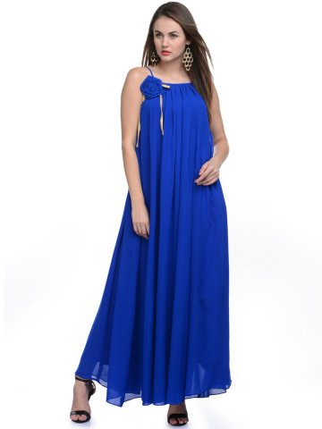 https://static4.cilory.com/154373-thickbox_default/adaa-s-blue-western-style-gown.jpg