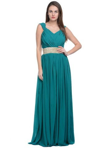 https://static.cilory.com/154383-thickbox_default/adaa-s-green-western-style-gown.jpg