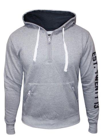 https://static9.cilory.com/154510-thickbox_default/slingshot-grey-mellange-hoodie.jpg