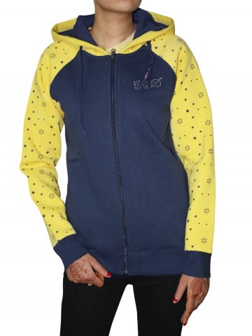 https://static6.cilory.com/154723-thickbox_default/monte-carlo-cd-navy-yellow-hoodie.jpg