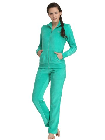 https://static9.cilory.com/154764-thickbox_default/kanvin-women-s-tracksuit.jpg