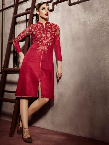 https://static8.cilory.com/155323-thickbox_default/exotic-red-embroidery-kurti.jpg