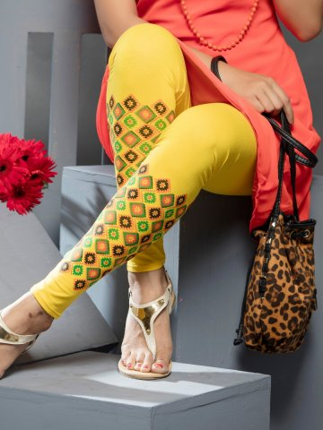 https://static2.cilory.com/155437-thickbox_default/psyna-yellow-leggings.jpg