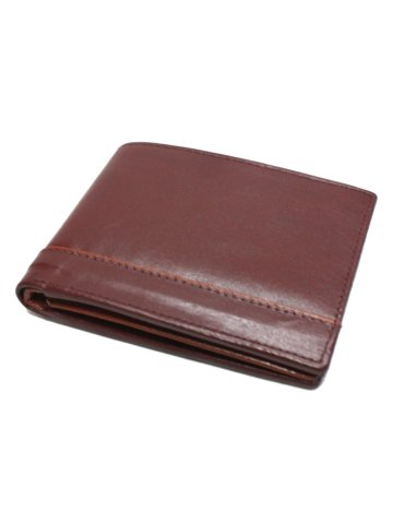 https://static1.cilory.com/155790-thickbox_default/archies-men-wallet.jpg