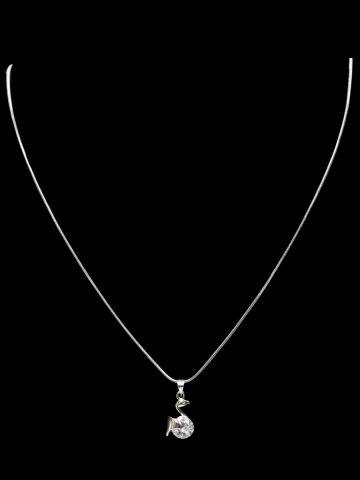 https://static5.cilory.com/156475-thickbox_default/archies-beautiful-women-s-pendant.jpg