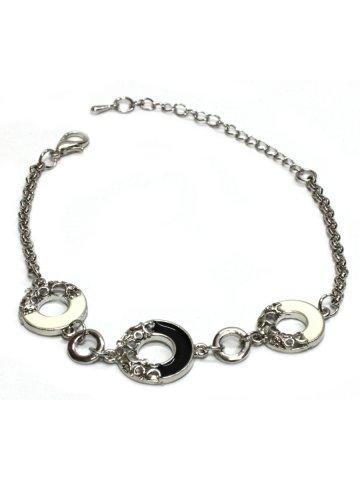 https://static2.cilory.com/156683-thickbox_default/beautiful-women-s-bracelet.jpg