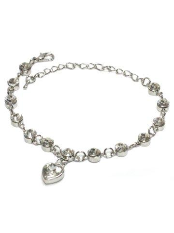 https://static5.cilory.com/156689-thickbox_default/beautiful-women-s-bracelet.jpg