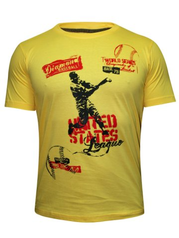 https://static8.cilory.com/156914-thickbox_default/guerrilla-men-printed-light-yellow-t-shirt.jpg