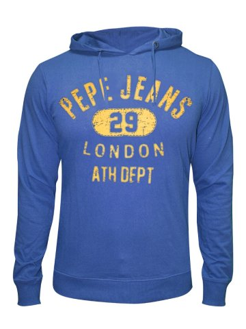 https://static8.cilory.com/156920-thickbox_default/pepe-jeans-royal-blue-hoodie.jpg