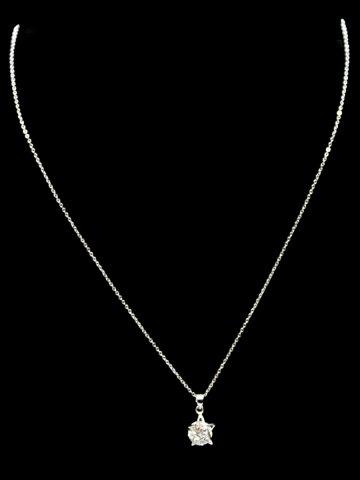 https://d38jde2cfwaolo.cloudfront.net/157031-thickbox_default/archies-beautiful-women-s-pendant.jpg