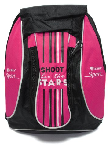 https://static4.cilory.com/157058-thickbox_default/archies-kids-sports-bag.jpg