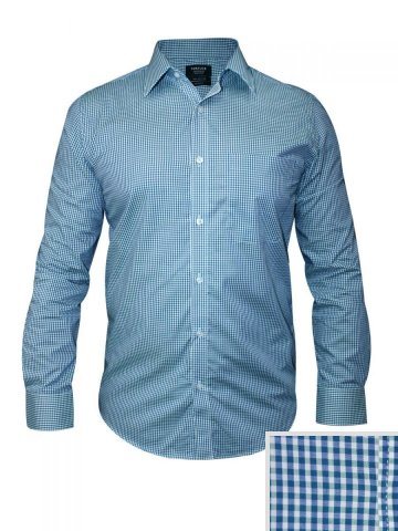 https://static4.cilory.com/157287-thickbox_default/turtle-blue-formal-slim-fit-shirt.jpg