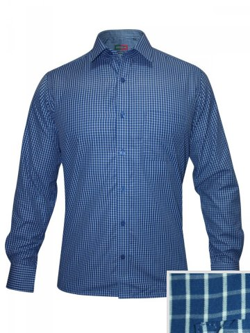 https://static.cilory.com/157302-thickbox_default/peter-england-blue-checks-shirt.jpg