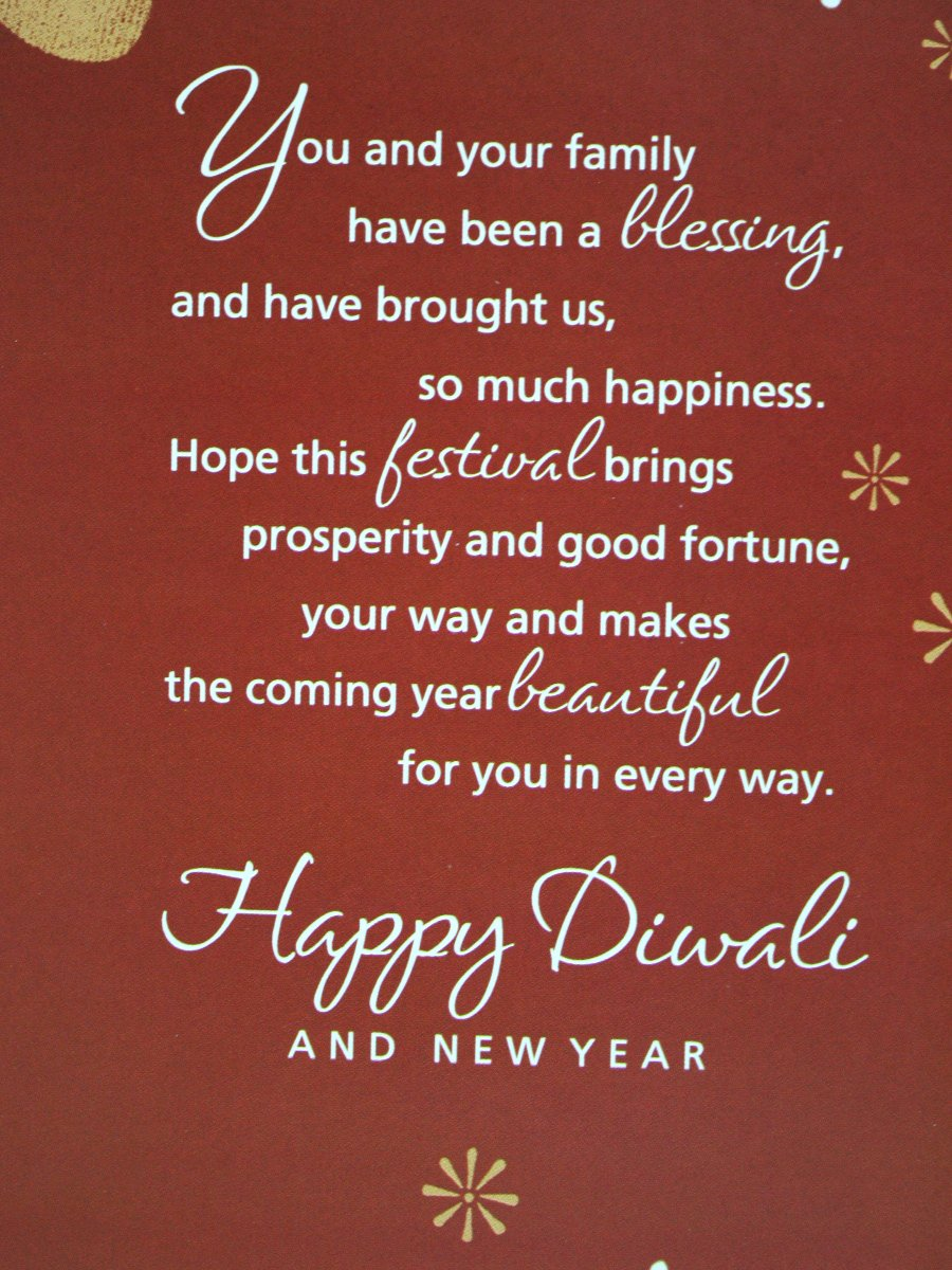 Archies diwali greeting card ar bt48 cilory view full size m4hsunfo