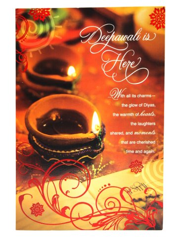 https://static8.cilory.com/157375-thickbox_default/archies-diwali-greeting-card.jpg