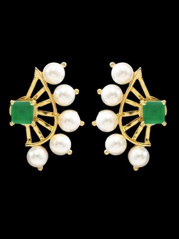 https://static4.cilory.com/158253-thickbox_default/beautiful-women-earrings.jpg