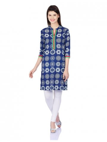 https://static2.cilory.com/158368-thickbox_default/jk-rust-cotton-printed-kurti.jpg
