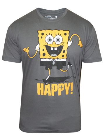 https://static5.cilory.com/158525-thickbox_default/sponge-bob-round-neck-t-shirt.jpg