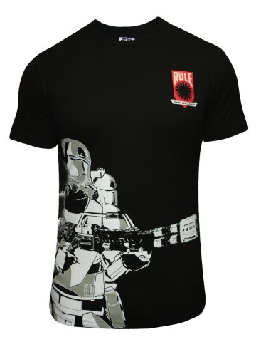 https://static5.cilory.com/159368-thickbox_default/star-wars-black-round-neck-t-shirt.jpg