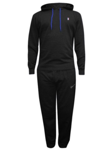 https://static1.cilory.com/159461-thickbox_default/marion-roth-men-s-track-suit-with-hoodie.jpg