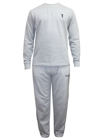 https://static7.cilory.com/159490-thickbox_default/marion-roth-men-s-track-suit.jpg