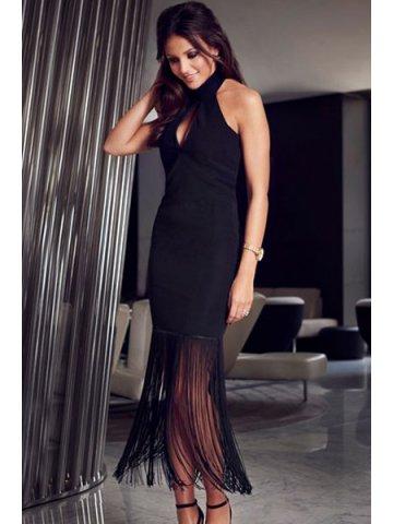 https://static6.cilory.com/159685-thickbox_default/black-high-halterneck-fringe-hem-maxi-dress.jpg