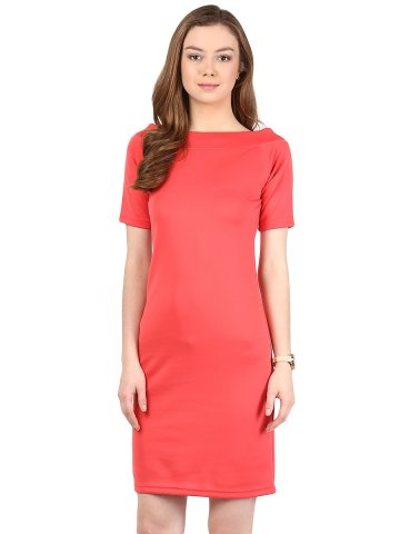 https://static5.cilory.com/160178-thickbox_default/harpa-coral-dress.jpg