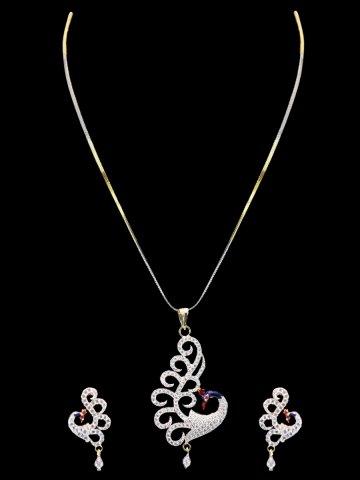 https://static6.cilory.com/161017-thickbox_default/american-diamond-neckwear.jpg