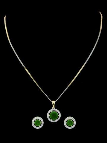 https://static6.cilory.com/161056-thickbox_default/american-diamond-neckwear.jpg