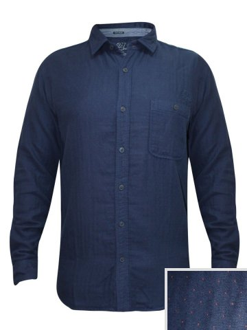 https://static2.cilory.com/161379-thickbox_default/pepe-jeans-navy-casual-shirt.jpg
