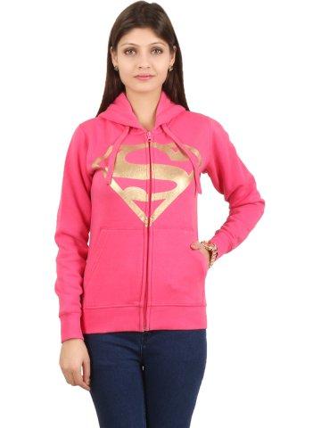 https://static9.cilory.com/162491-thickbox_default/dc-comics-pink-zipper-hoodie.jpg